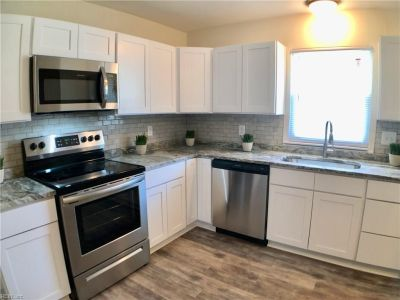 property image for 5825 East Hastings Arch VIRGINIA BEACH VA 23462