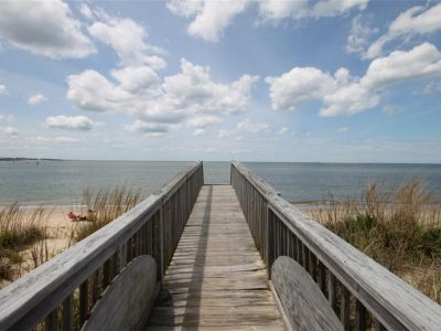 property image for 3288 Page Avenue VIRGINIA BEACH VA 23451
