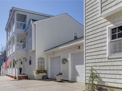 property image for 214 67th Street VIRGINIA BEACH VA 23451