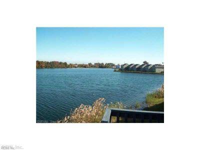 property image for   Lane HAMPTON VA 23666