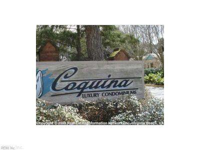 property image for 756 Coquina Lane VIRGINIA BEACH VA 23451