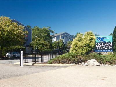 property image for 1120 Ocean Trace Lane VIRGINIA BEACH VA 23451