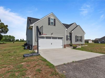 property image for 533 Collins Road SUFFOLK VA 23438