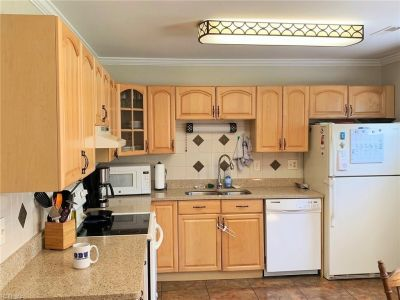 property image for 5512 Oriole Road SUFFOLK VA 23435