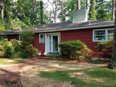 property image for 107 Willow Drive VIRGINIA BEACH VA 23451