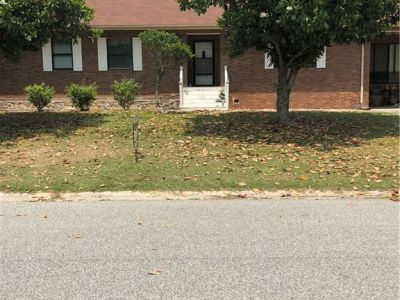property image for 824 Normandy Drive SUFFOLK VA 23434