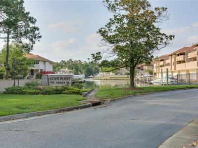 property image for 700 Oriole Drive VIRGINIA BEACH VA 23451