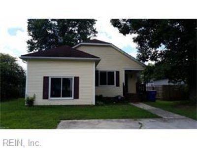 property image for 102 MALLARD Drive SUFFOLK VA 23434