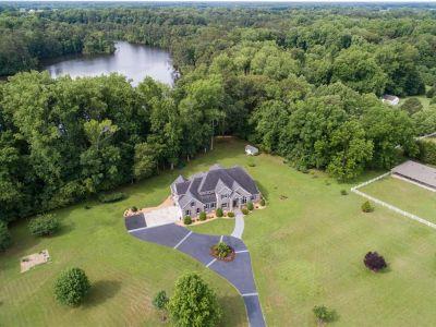 property image for 5093 Gardner Lane SUFFOLK VA 23434