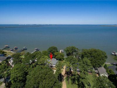 property image for 5064 Bay Circle SUFFOLK VA 23435
