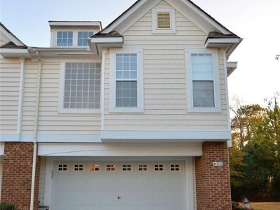 property image for 3022 Bay Shore Lane SUFFOLK VA 23435