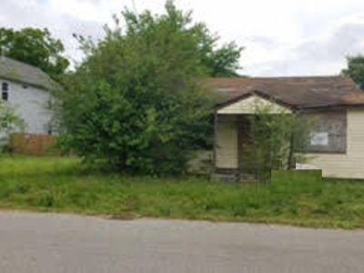 property image for 306 Lloyd Street SUFFOLK VA 23434