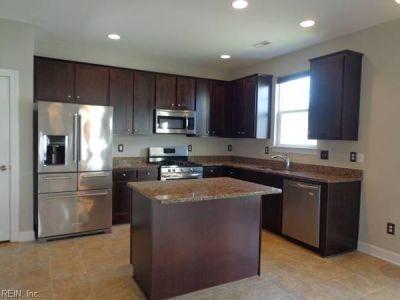 property image for 2516 Saint Martin Drive SUFFOLK VA 23434