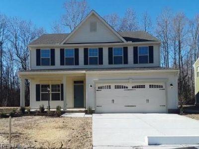 property image for 125 Freedom Lane SUFFOLK VA 23434