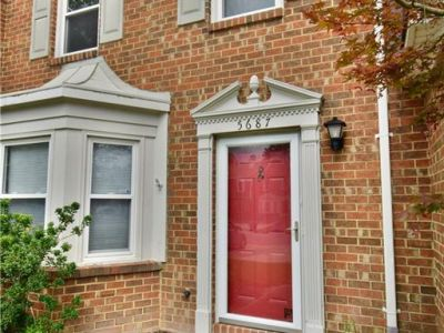 property image for 5687 Rivermill Circle PORTSMOUTH VA 23703