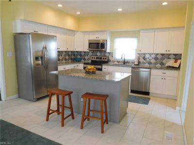 property image for 1729 Prentis Avenue PORTSMOUTH VA 23704
