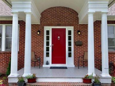 property image for 227 Hampton Roads Avenue HAMPTON VA 23661