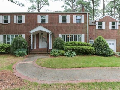 property image for 6070 River Crescent NORFOLK VA 23505