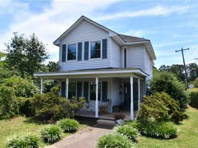 property image for 1312 Shore Road NORFOLK VA 23505