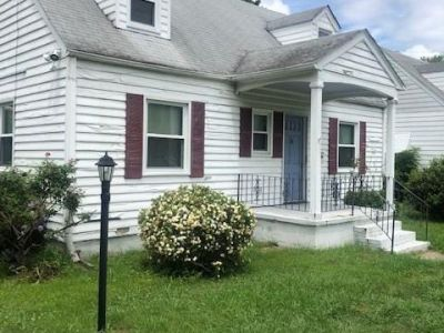 property image for 33 Mercury Boulevard HAMPTON VA 23669