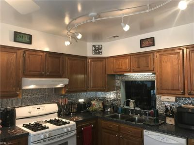 property image for 226 Wexford Drive SUFFOLK VA 23434