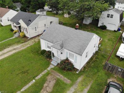 property image for 116 Shea Street PORTSMOUTH VA 23701