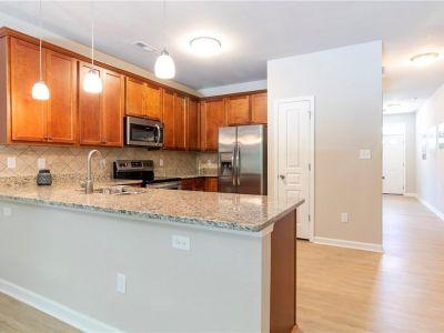 property image for 200 Seasons Circle SUFFOLK VA 23434
