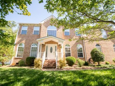 property image for 2204 Averill Drive CHESAPEAKE VA 23323