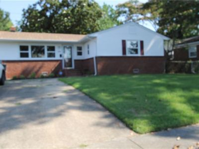 property image for 5337 Cape Henry Avenue NORFOLK VA 23513