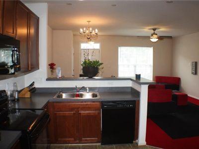 property image for 923 Teton Circle SUFFOLK VA 23435
