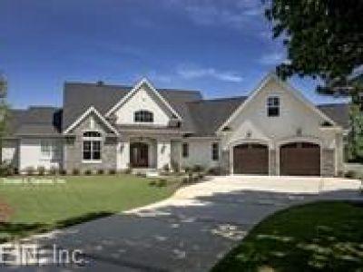 property image for 20 Edmonds Cove Road HAMPTON VA 23664