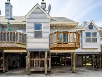property image for 869 Little Bay Avenue NORFOLK VA 23503