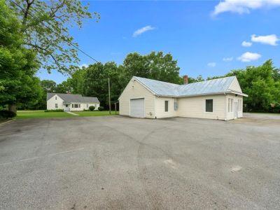 property image for 725 Carolina Road SUFFOLK VA 23434
