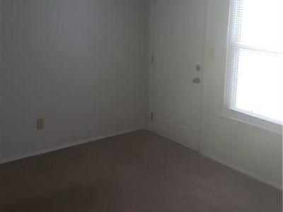 property image for 1571 Darren Circle PORTSMOUTH VA 23701