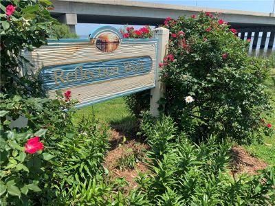 property image for 454 Florida Avenue PORTSMOUTH VA 23707