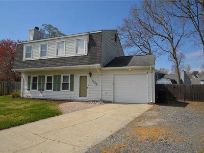 property image for 305 LAMPROS Court HAMPTON VA 23666