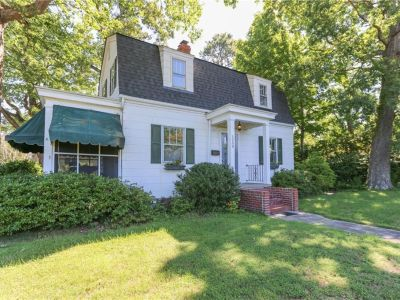 property image for 1350 Shore Road NORFOLK VA 23505