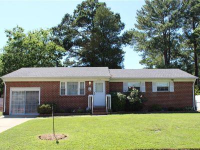 property image for 1112 Tatem Avenue PORTSMOUTH VA 23701