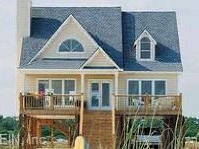 property image for 102 Bonita Drive HAMPTON VA 23664