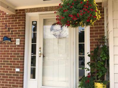 property image for 361 Mainsail Drive HAMPTON VA 23664