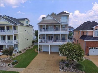 property image for 9636 Dolphin Run NORFOLK VA 23518