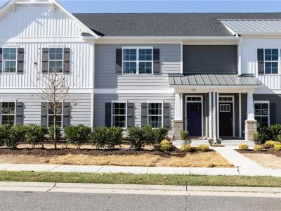 property image for MM Enclave in Harbour Links  SUFFOLK VA 23435