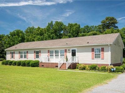property image for 1555 Carolina Road SUFFOLK VA 23434