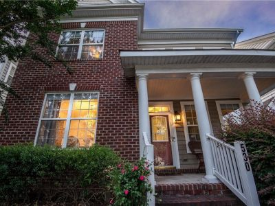 property image for 530 Normandy Street PORTSMOUTH VA 23701
