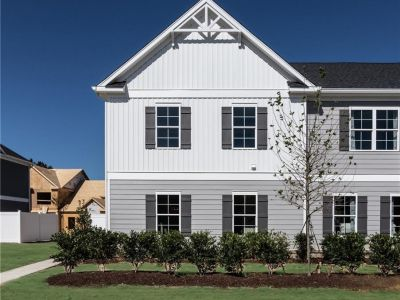 property image for MM FAIRWAY AT HARBOUR LINKS  SUFFOLK VA 23435