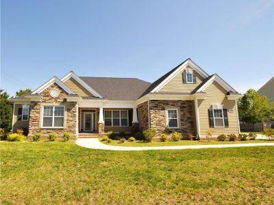property image for 2008 Fieldstone Lane SUFFOLK VA 23434