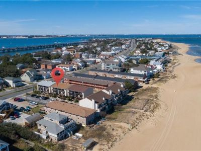 property image for 914 Ocean View Avenue NORFOLK VA 23503