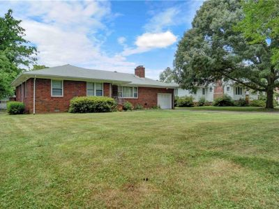 property image for 5544 Elizabeth Avenue NORFOLK VA 23502