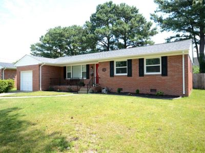 property image for 462 Piping Rock Road NORFOLK VA 23502