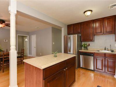 property image for 180 Bay Avenue NORFOLK VA 23503